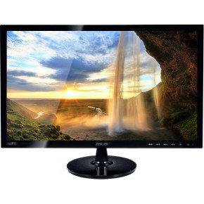 """Asus VS239NV 23"""" LED Monitor"""