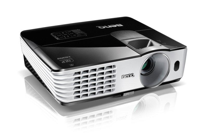 Image of BenQ Mh680 3000 Lumens Full HD 1080p HDMI DLP Projector