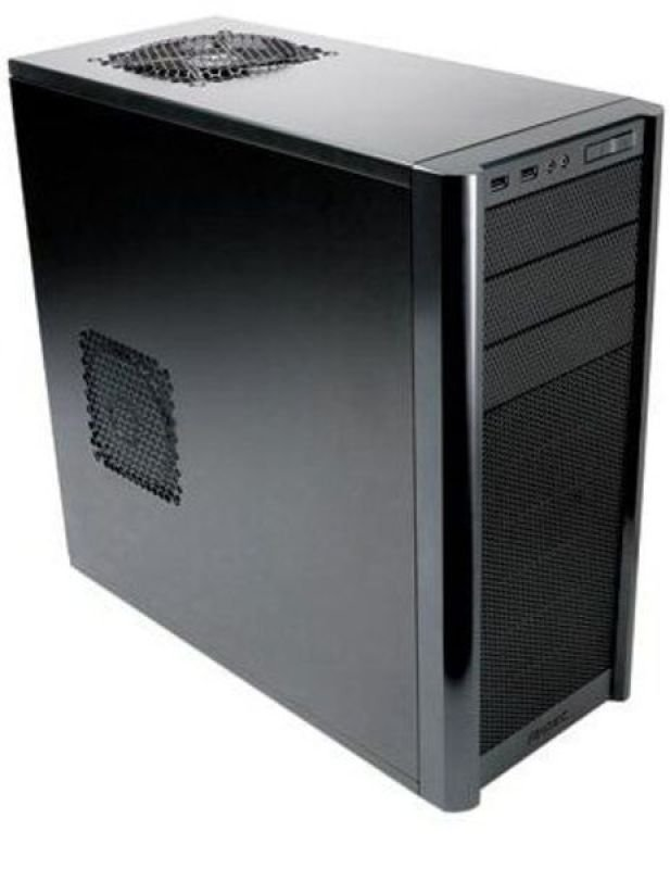 Antec 300 Three Hundred Case