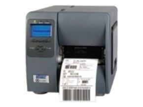 Datamax M-Class Mark II M-4308 Label printer