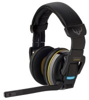 Corsair Gaming CGH2100 USB Wireless Dolby 7.1 Headset