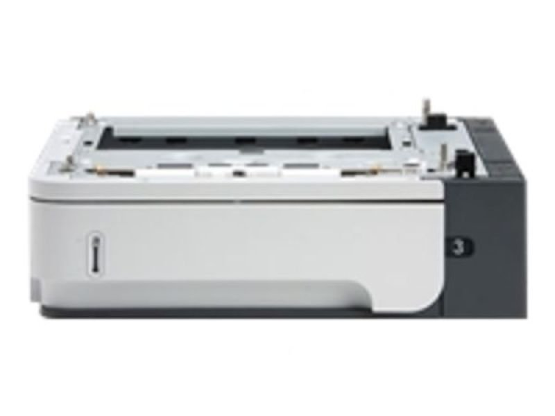 HP  Media tray  feeder  500 sheets in 1 tray(s) for P3015
