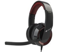 Corsair Raptor Hs30 Analog 3.5mm Gaming Headset
