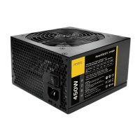 Antec VP 450p 450w PSU