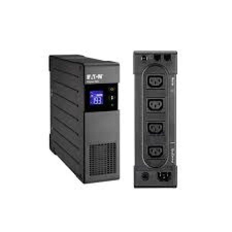 Eaton Ellipse Pro 850 UPS 510 Watt