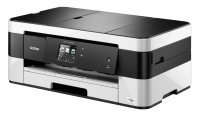 Brother MFC-J4420DW All-in-one Colour Inkjet Printer