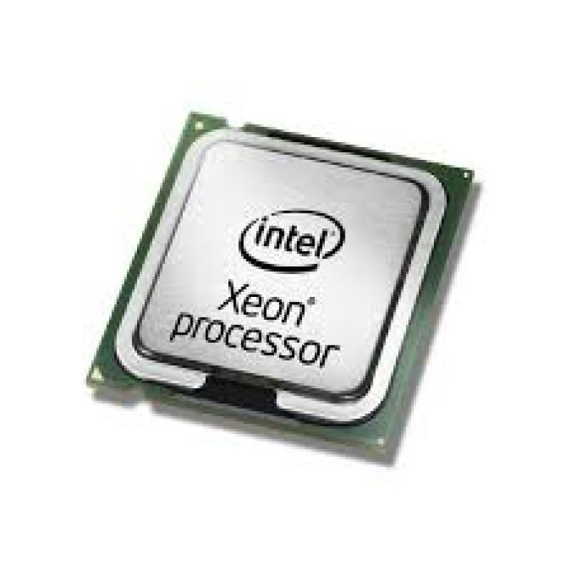 Fujitsu Intel Xeon Six-core (e5-2420 V2) 2.4ghz 15mb 6c/12t Processor