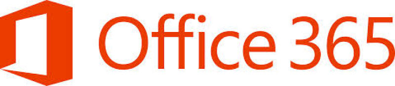 Office 365 Business Premium Subscription licence 1 year