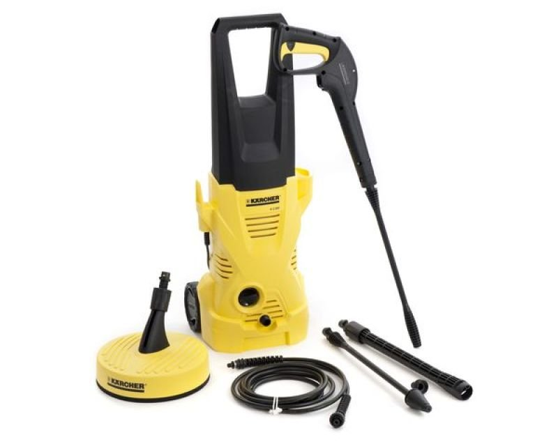 karcher-k2300t50-pressure-washer-air-cooled-1400kw-110-bar-with-patio-cleaner
