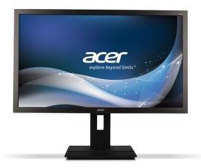 "Acer B286HK 28"" 4K LED Monitor"