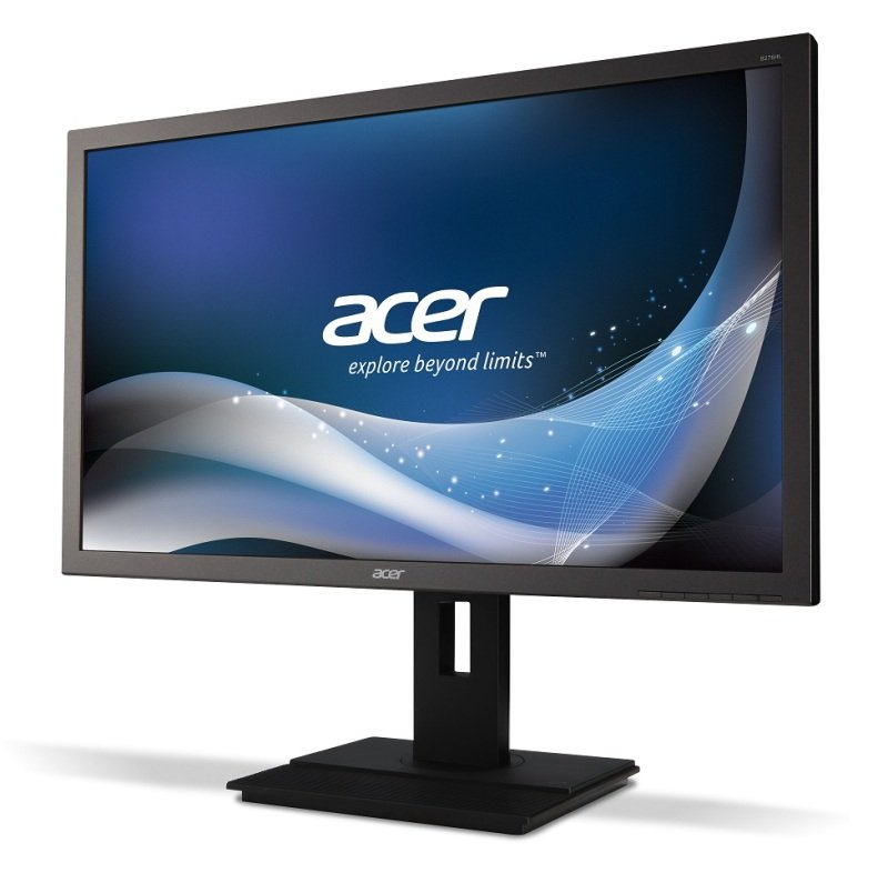 Acer B286HKymjdpprz 28