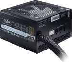 Fractal Design Intergra M 750w - Semi Modular Power Supply