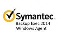 Backup Exec 2014 Agent for Windows