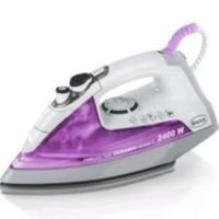 Swan SI3060N 2400W Removable Tank Iron