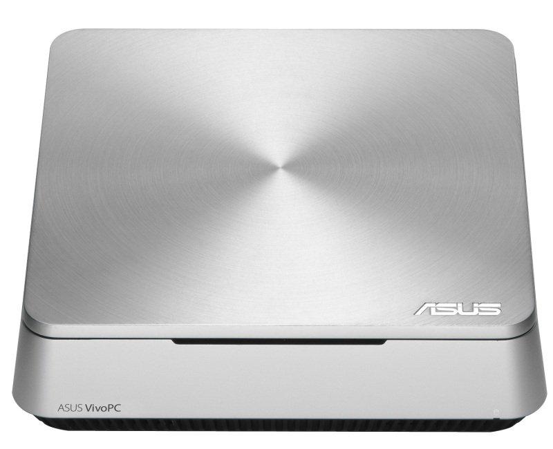 Asus VivoPC VM42 Nettop PC
