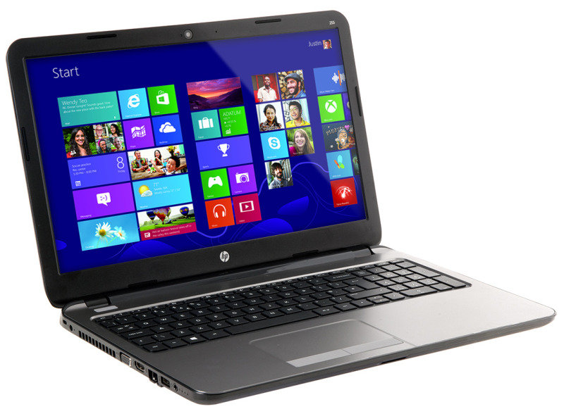 Very cheap laptop - HP 255 G3 only £169.99 at Ebuyer (after cashback)