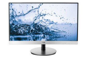 "AOC I2769VM 27"" IPS Display Port HDMI Monitor"