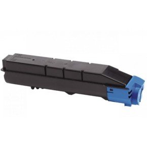 Kyocera TK 8705C Cyan Toner cartridge