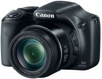 Powershot Sx520 HS Digital Camera