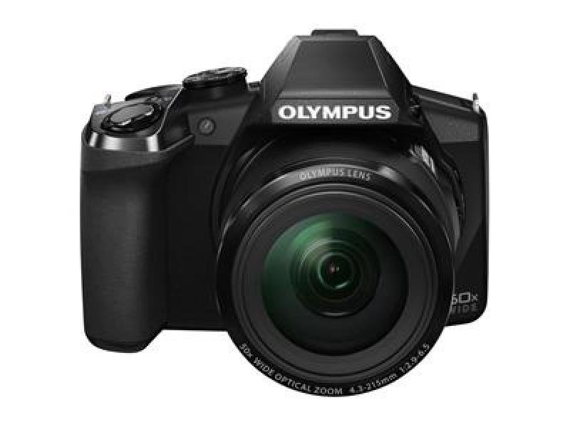 16 Megapixels 50 X Powerful Optical Zoom Dot Sight 3&quot Lcd Monitor S