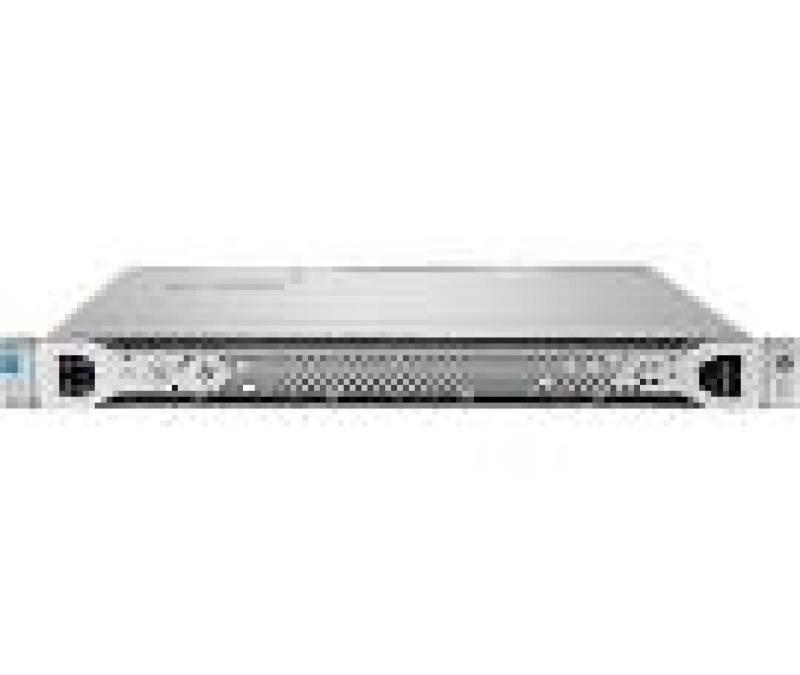 HPE ProLiant DL360 Gen9 Performance Xeon E5-2650V3 2.3 GHz 32GB RAM 1U Rack Server