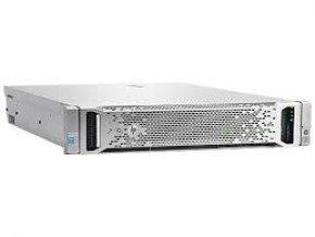 HPE ProLiant DL380 Gen9 Performance Xeon E5-2650V3 2.3 GHz 32GB RAM 2U Rack Server