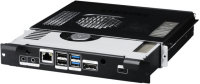 Samsung Pim-b Digital signage player