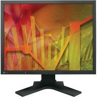 "Eizo FlexScan S2133-BK 21.3"" IPS DVI-D LED Monitor"