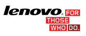 Lenovo 3 Year Onsite NBD (TS Series)