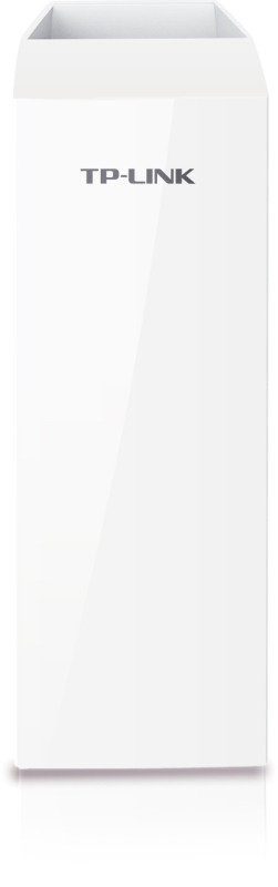 TP-Link CPE510 5GHz 300Mbps 13dBi Outdoor CPE Antenna