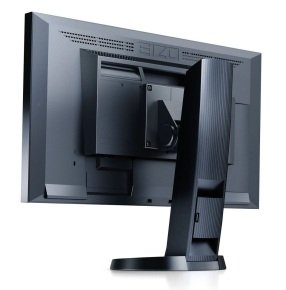 "Eizo FlexScan EV2416WFS3 24.1"" DVI LED Monitor"