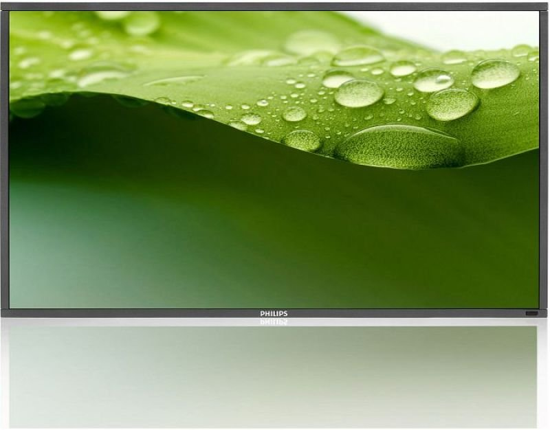 "Philips BDL4252 42"" LED Full HD LFD"