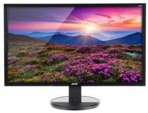 EXDISPLAY Acer K242HL 24