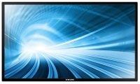 """Samsung ED32D 32"""" LED Large Format Display"""