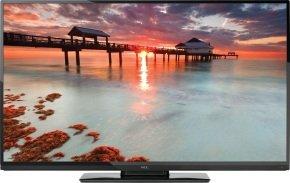 "NEC E654 65"" LED Full HD Large Format Display"