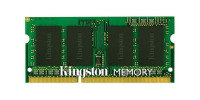 Kingston 8GB DDR3 1333MHz SODIMM Memory