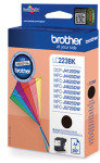Brother LC223 Black Ink Cartridge