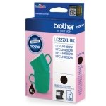 Brother LC227XL Black Ink Cartridge