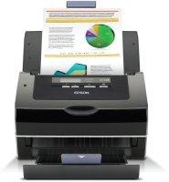 Epson GT-S85 Document Scanner