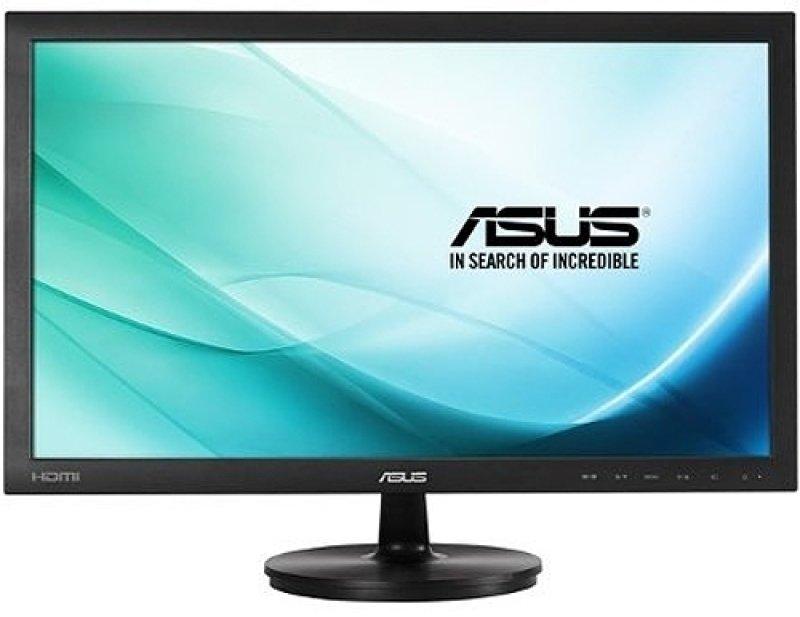 "Asus VS247HR 23.6"" Full HD HDMI LED Monitor"