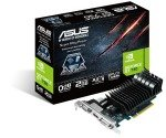 Asus GeForce GT 730 Silent 2GB DDR3 VGA DVI HDMI PCI-E Graphics Card