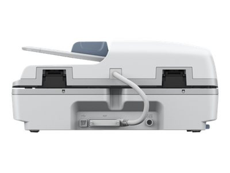 Epson WorkForce DS-6500N Document Scanner