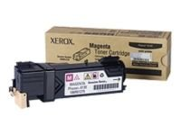Magenta Toner (1k) - For Phaser 6130