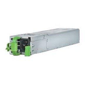 Fujitsu Power supply - hot-plug / redundant - 450 Watt.