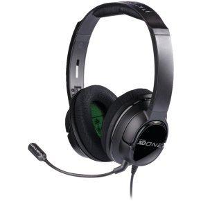 Turtle Beach XO ONE Xbox One Headset