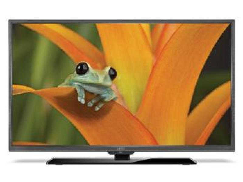 "Cello C40227DVB 40"" Full HD LED TV"