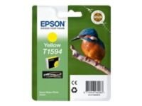 Epson T1594 Yellow Ink Cartridge