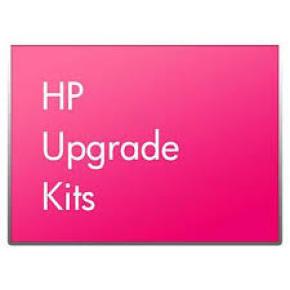 HPE DL360 Gen9 SFF P440/H240 SAS Cables
