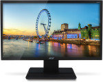 "Acer 21.5"" V226HQLAb LED VGA Full HD Monitor"
