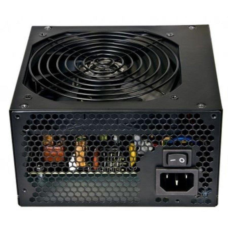 Antec VP600P 600w PSU